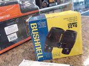 BUSHNELL Binocular/Scope 8X25